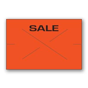 Garvey 1812 Labels SALE- A1PKG.com SKU # 1812-03900