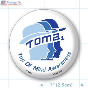 Top_Of_Mind_Awareness_Marketing_Labels_A1Pkg.com_TOMA1© A1 Package Co.
