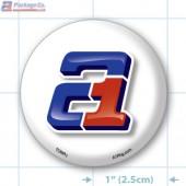 a1pkg-toma-label(c)A1Pkg.com.
