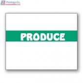 Monarch 1136 Labels PRODUCE- A1PKG.com SKU# 2016-20100